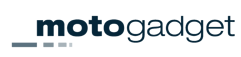 motogadget logo