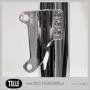 Caliper bracket Tolle fork H-D 84-99 11,5 Left