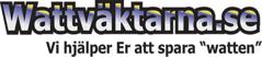 Wattväktarna.se Belysning
