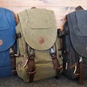 Urmony lifestyle backpack