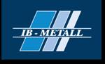 IB-Metall