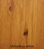 Elegans sadelhängare trä