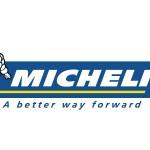 michelin-logo-vector