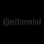 continental-tyres-logo-vector
