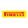 pirelli-logo-vector