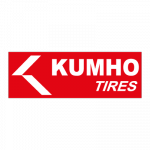 kumho-tires-vector-logo