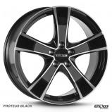 Proteus-Black-1