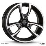 Trias-Black-1