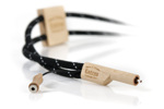 Challenger RCA Cable
