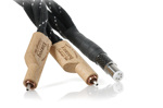 Challenger RIAA Cable