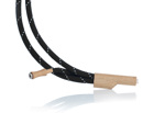Word Clock Cable