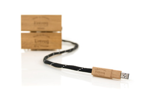 Ertha USB