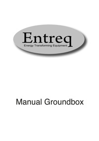 Manual Groundbox