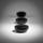 Black foot-150509-014