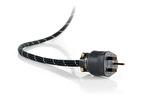 Primer Power Cord