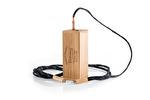 Primer RCA Cable
