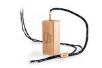 Primer Speaker Cable