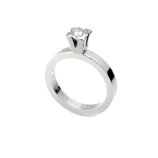 VISBY 0.20ct