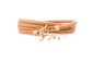 Armband Raw Beauty