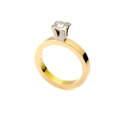 förlovning & vigselringar, förlovningsringar vitguld, förlovningsringar guld, förlovningsringar silver, förlovningsringar diamant, förlovningsringar roséguld,  vigselringar vitguld, vigselringar guld, vigselringar silver, vigselringar diamant, vigselringar roséguld,guldring, diamantring, silverring, palladiumring,  diamanter, briljanter princess-, flander-, baguette- och kuddslipning vackra ringar, unika ringar, unika smycken, personliga ringar, vitguld, rödguld, rosé guld, guldsmed Gotland, guldsmed Visby, Annika Gustavsson, www.annikagustavsson.se