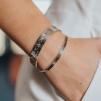 Världsarv - armband