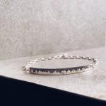 Armbandet VISBY