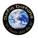 Sofia Distans microfiber duk Lo