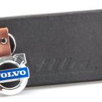 Nyckeling Volvo