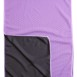 Cooling Towel Lila