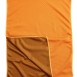 Cooling Towel Orange