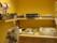 SellvensSmådjursklinik lab