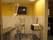 SellvensSmådjursklinik tandrum