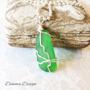 Strandglas wire wrap 20
