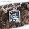 Lött smycke Contemporary 4