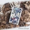 Lött smycke Contemporary 1
