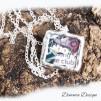 Lött smycke Contemporary 3