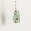 Strandglas wire wrap 13