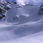 Mont Gele