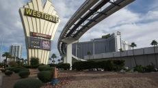 Westgate Hotel, Las Vegas