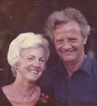 Märta & Ingvar