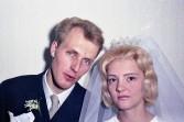 Per-Arne  & Annika
