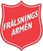 www.kyrktorget.se/fralsningsarmen.sundbyberg