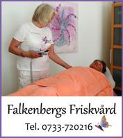 Företagshälsovård Falkenberg, friskvård för företag - Falkenbergs Friskvård