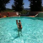 piscine0833