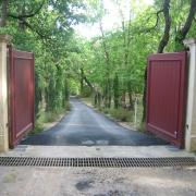 Välkomna till Baside Selva!