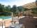 Bastide Selva