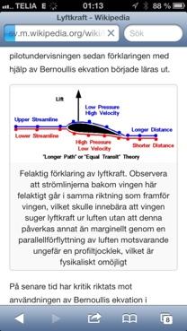 Den här bilden är ett screenshot när jag var inne på wikipedia och läste på i ämnet