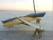 En vanlig regattamorgon