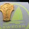 SM-guld i lag för Görvälns IK