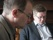Sven-Erik Brodd och Thomas Ekstrand